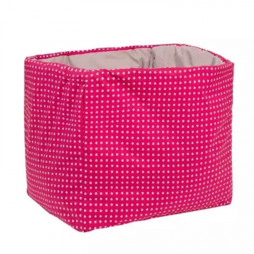 Maxi-Cube de rangement Prisci made in France