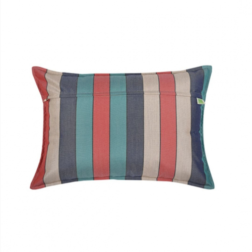 Coussin outdoor barbade