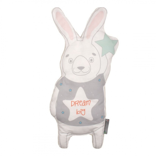 Le Sweet Lapinou made in France