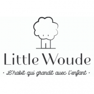 Little Woude - vrc
