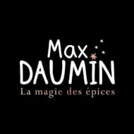 Epices Max Daumin - vY7