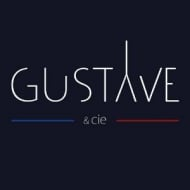 Gustave & Cie - JQW