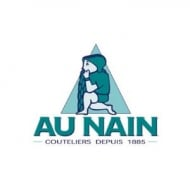 AU NAIN COUTELIERS - R1v
