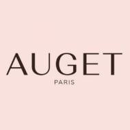 AUGET - AUG